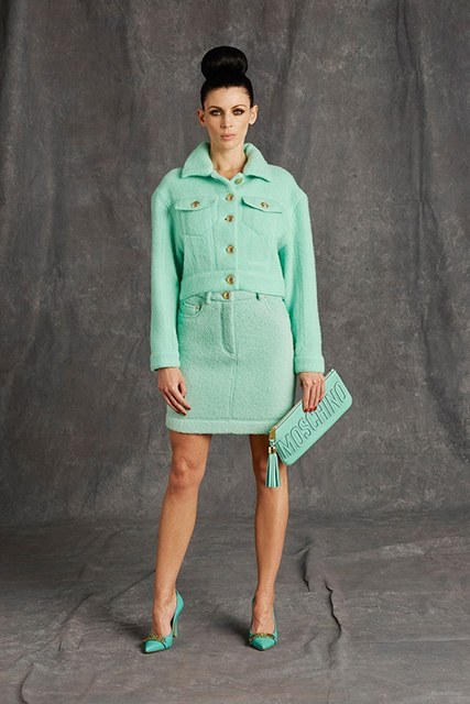 moschino-pre-fall-2015-photos39