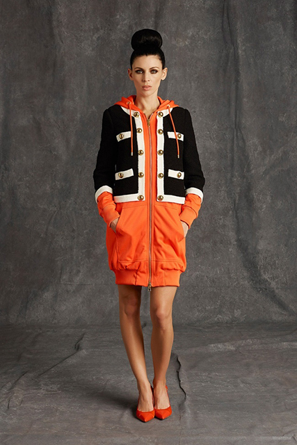 moschino-pre-fall-2015-photos41