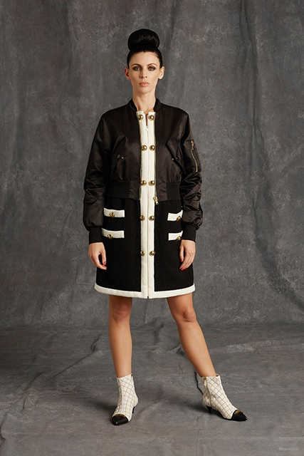 moschino-pre-fall-2015-photos42