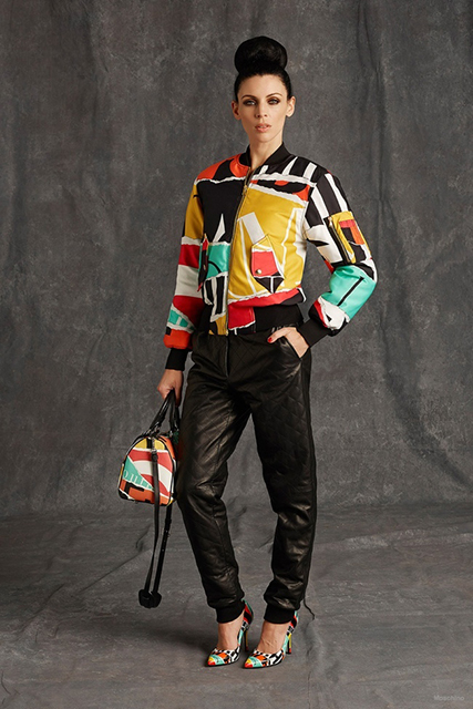 moschino-pre-fall-2015-photos46