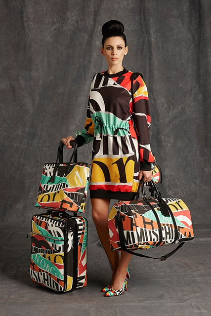 moschino-pre-fall-2015-photos47