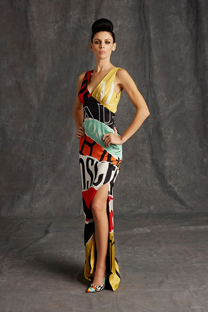 moschino-pre-fall-2015-photos48