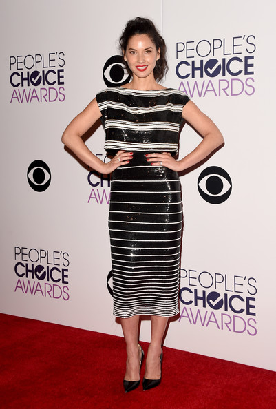 Olivia+Munn+41st+Annual+People+Choice+Awards+DJR4Ois_AVCl