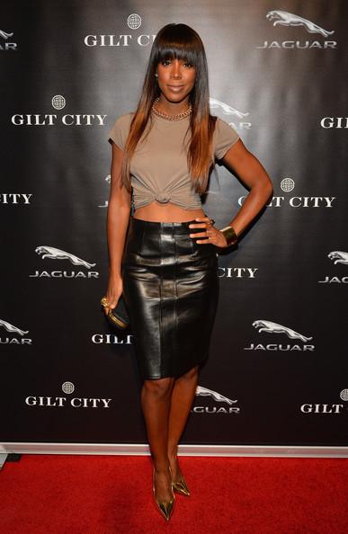 famosas Kelly Rowland GiltCityLosAngelesEventhKddIg9yXNil