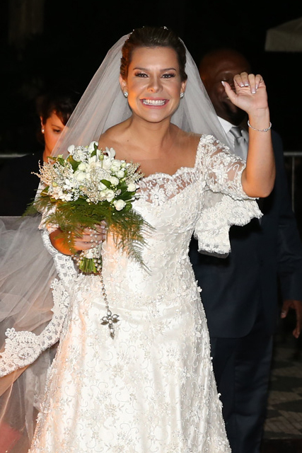 Fernanda Batom2
