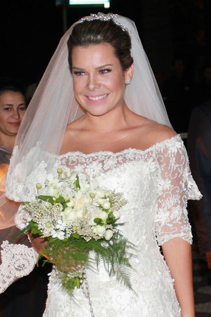 Fernanda Batom3