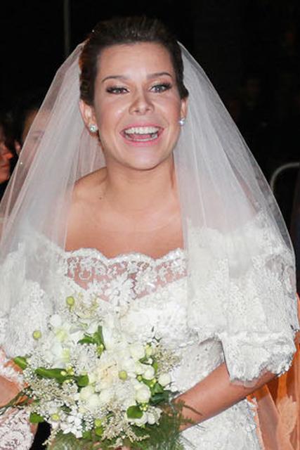 Fernanda Batom4