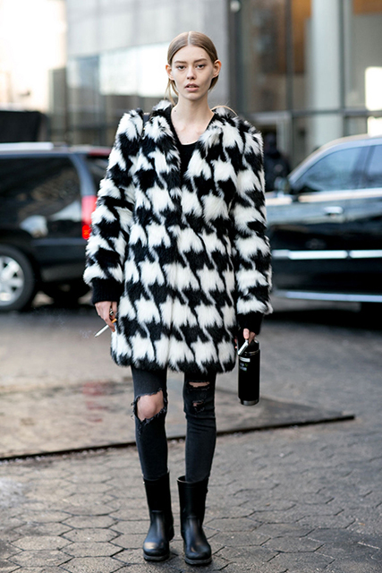 StreetStyleNewYorkFW15Day7Best1