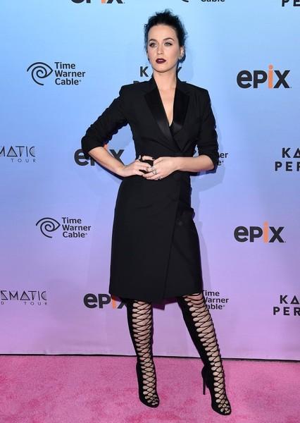 Katy+Perry+Katy+Perry+Prismatic+World+Tour+PA9T2DzapUll