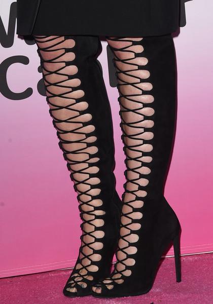 Katy+Perry+Screening+EPIX+Katy+Perry+Prismatic+TvA0A4AqJQZl