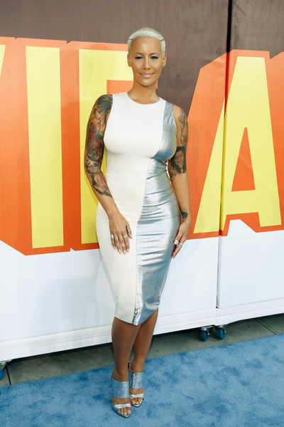 Amber+Rose+2015+MTV+Movie+Awards+Red+Carpet+E3YVmT2VLafl