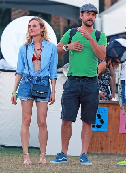 Diane+Kruger+Coachella+Music+Festival+Weekend+-I_yZO3Nyssl