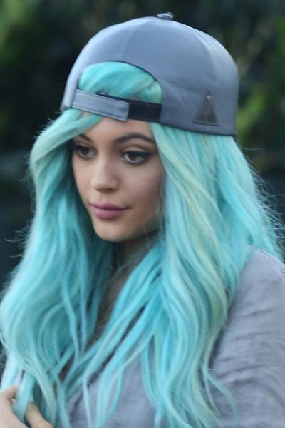 Kylie cabelo4