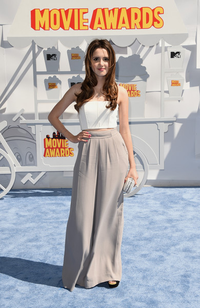 Laura+Marano+2015+MTV+Movie+Awards+Arrivals+JqlsMGeXbTZl