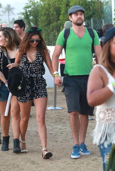 Nina+Dobrev+Coachella+Music+Festival+Weekend+9lTsWm--25Kl