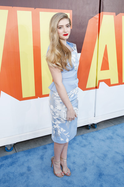Willow+Shields+2015+MTV+Movie+Awards+Red+Carpet+1ZI0ISA6ar1l