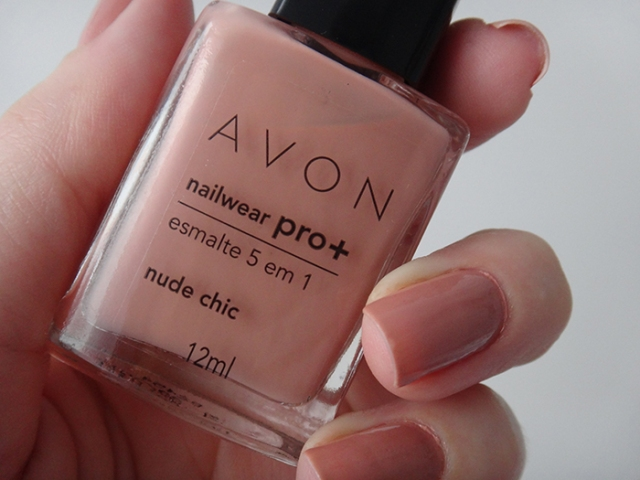Nude Chic8