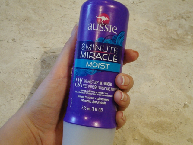 Aussie1