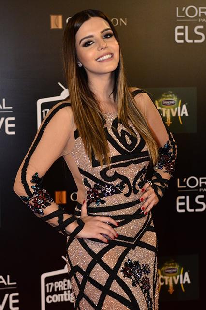 Giovanna Lanceloti Fabiana Milazzo2