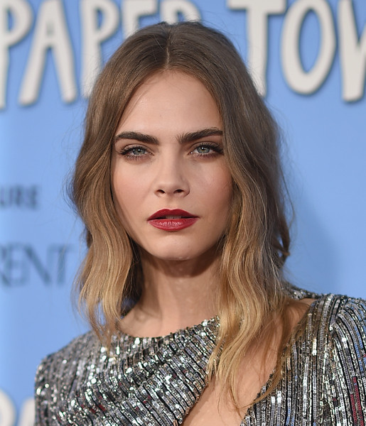 Cara+Delevingne+Paper+Towns+New+York+Premiere+F9qqx6CLwlDl