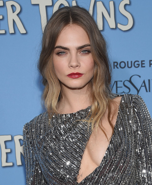 Cara+Delevingne+Paper+Towns+New+York+Premiere+KnYvoNRYcpll
