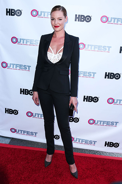 katherine-heigl-jenny-s-wedding-premiere-at-outfest-in-los-angeles_17