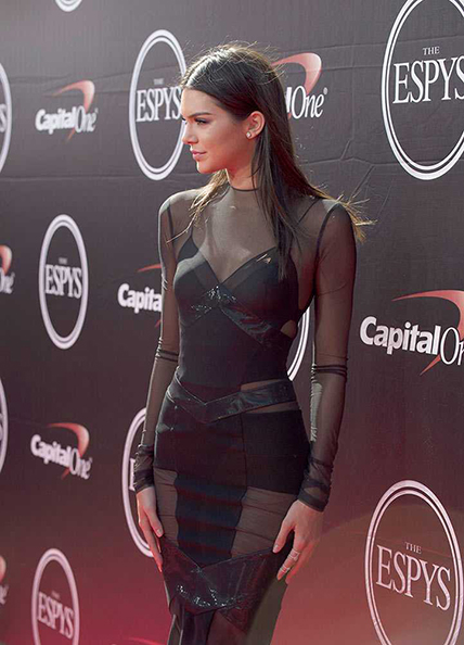 kendal-jenner-espys-july-2015-getty-gallery-02__large