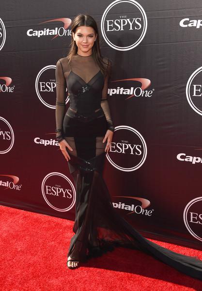 Kendall+Jenner+2015+ESPYS+Arrivals+zIB8Hu8fn3Kl