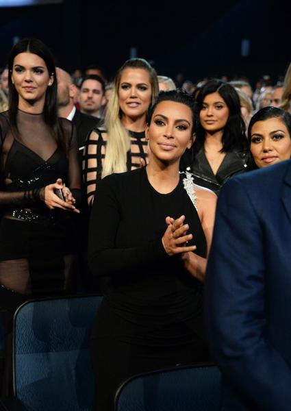 kim-kardashian-espy-2015-espys-awards-2