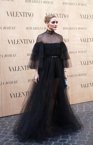 Olivia+Palermo+Valentino+Arrivals+AltaRoma+vdGkreD1AAgl