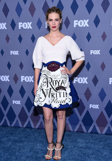 january-jones-fox-tca-winter-2016-all-star-party-in-pasadena-1_thumbnail