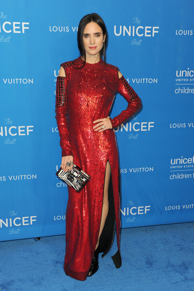 Jennifer+Connelly+6th+Biennial+UNICEF+Ball+UCf6TFDR6ael