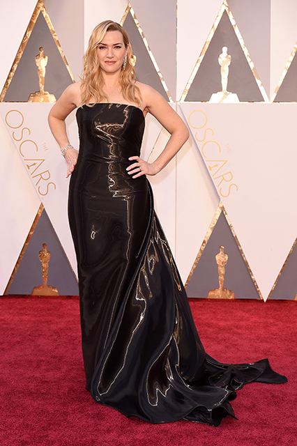 kate-winslet-oscars-2016-academy-awards (1)
