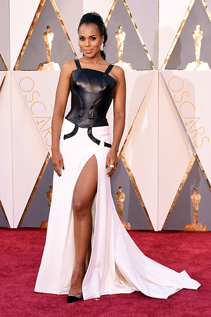 kerry-washington-oscars-2016-academy-awards